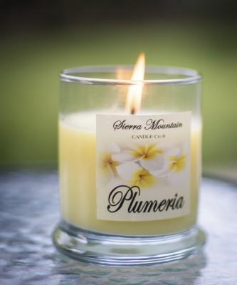 plumeria-richland