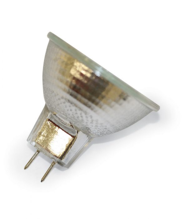 NP4 Replacement Bulb for Candle Warmer