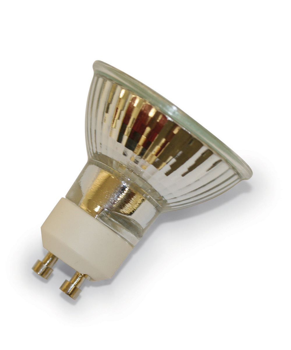 Replacement Bulbs Np5 Sierra Mountain Candle Co
