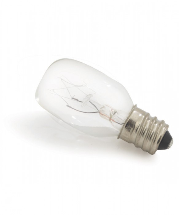 Replacement Bulbs for Candle Warmers NP7