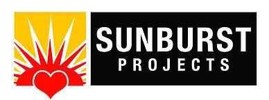 Sunburst Projects